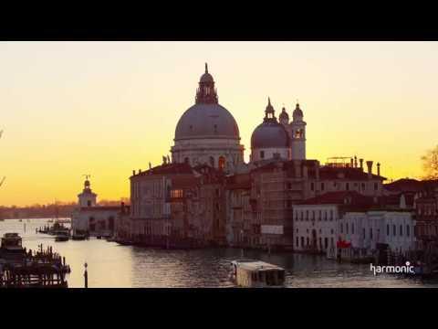 Harmonic Venice Video Demo - 4K UHD High Quality