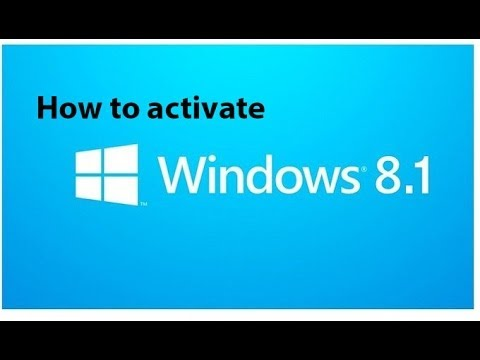 windows 8 rtm offline activator