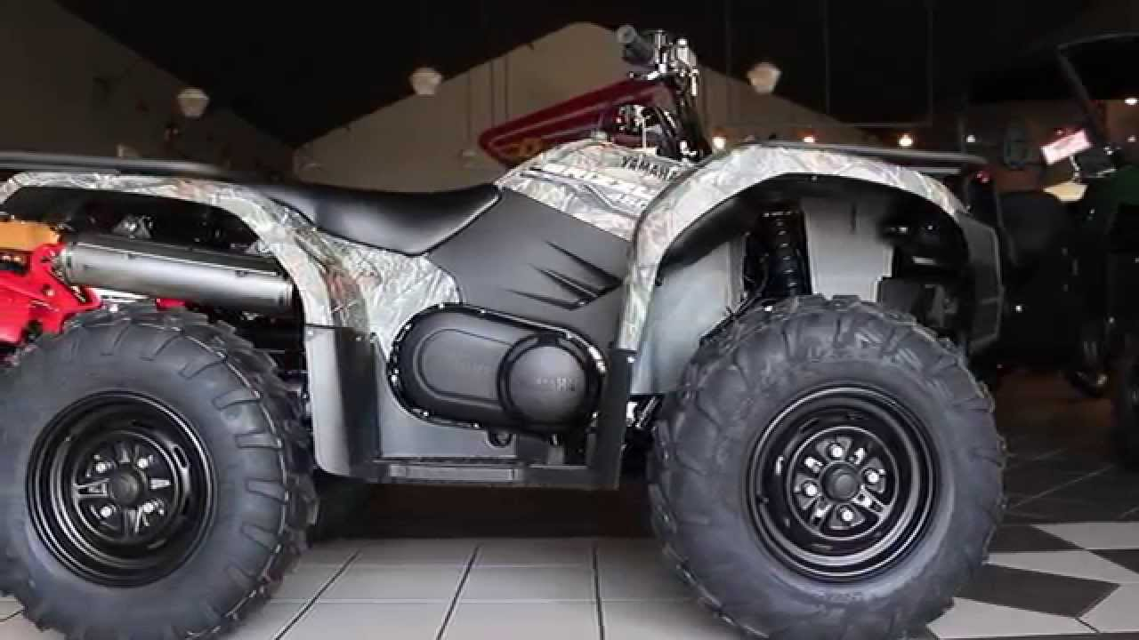 2014 yamaha grizzly 450 youtube for 2014 yamaha grizzly 450 value