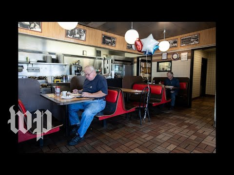 Reopen or stay closed: Georgia restaurants face a hard choice
