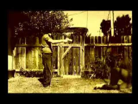 Dishwalla - Angels Or Devils (Official Video)