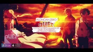 ENGLISH 'aLIEz' Aldnoah Zero AmaLee