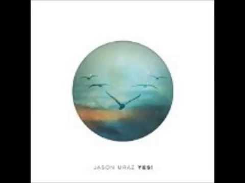 Open Review: Jason Mraz Yes!