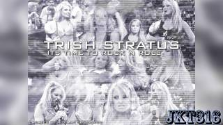 Trish Stratus Theme -