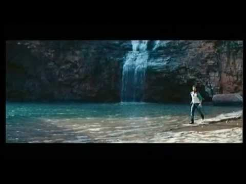 Dekha Aakasha Pindhichi | SWAYAM SIDDHA | ORIYA FILM SONGS | Lokdhun Oriya