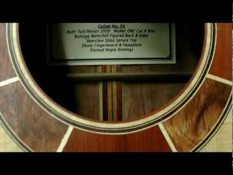 luthier-tips-du-jour---rosettes