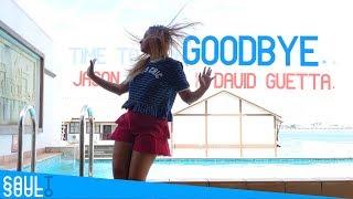 Goodbye Jason Derulo x David Guetta - Dance Cover.mp3