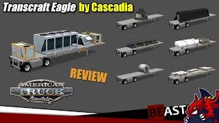 "[""ATS"", ""American Truck Simulator"", ""trailer mod"", ""Transcraft Eagle by Cascadia""]"
