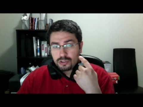 Steem - Part 1 - Blockchain based Social Media Platform