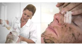 Corrective Peel from Alex Cosmetic - English