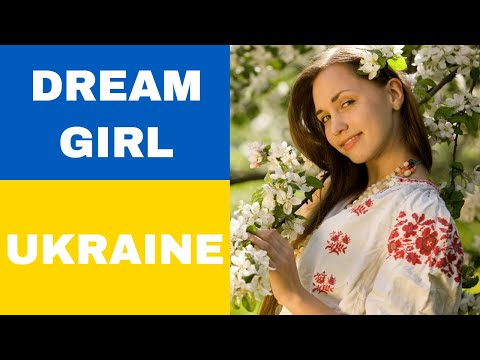 How To WIN Over A Beautiful Ukrainian Woman