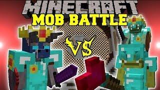 goblin-boss-vs-walker-king-minecraft-mob-battles-arena-battle-better-dungeon-mod-battles