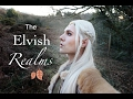 """""""The Magic of Tolkien"""" - Behind The Scenes 