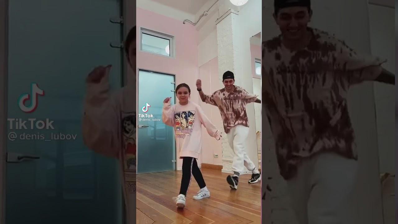 Download simpapa dansı.(tiktok videolari)