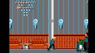 Home Alone 2 - Lost in New York - Vizzed.com Play - User video