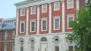 yellow fever the epidemic of 1793 in philadelphia