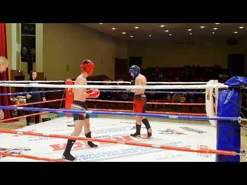 DrakaSport Highlights
