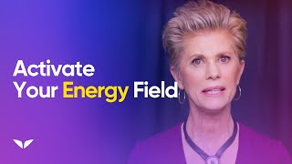 Body Energy Fields | Deorah King
