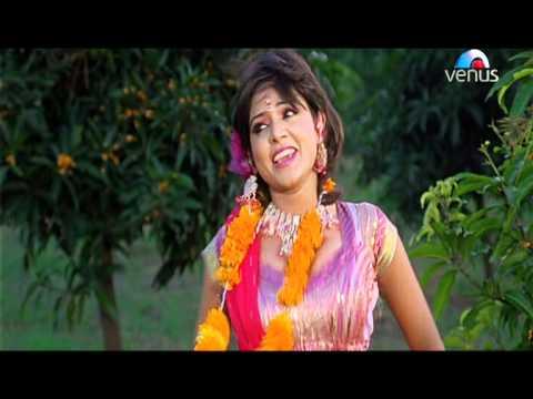 Chadhal Jawaniya (Jaan Tere Naam) - YouTube  Chadhal Jawaniy...