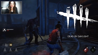 BEST OF DEAD BY DAYLIGHT - Die besten Szenen | Gronkh, Pandorya, Curry & Tobinator #9
