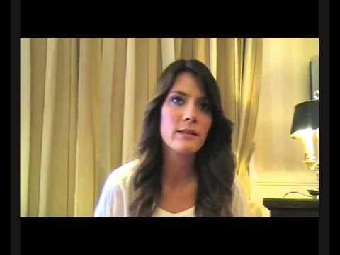 KANY GARCÍA 1ªPARTE ENTREVISTA Lacajadmusica Entertaiment