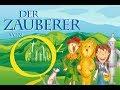Der Zauberer von Oz - Freilichtbühne Bökendorf 2015 (Trailer)