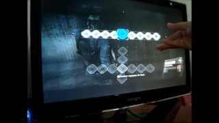 Resident Evil 6 Multiplayer Offline