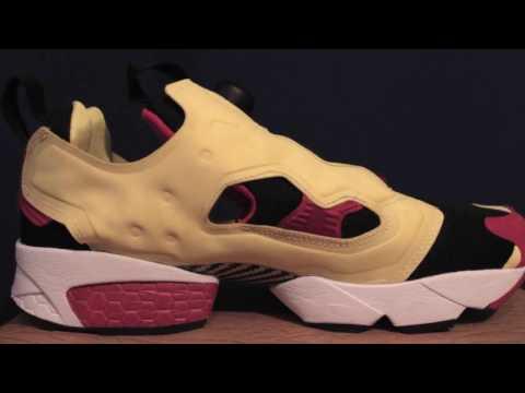 Nike Mag 2016 automatic lacing. Самозашнуровывающиеся Кроссовки Найк из будущегоиз YouTube · С высокой четкостью · Длительность: 13 с  · Просмотры: более 7.000 · отправлено: 26.10.2015 · кем отправлено: I LOVE ZOZH