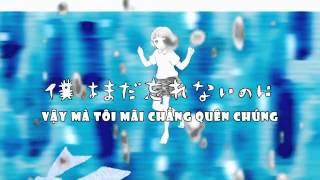 [VnSharing] Umi Yuri Kaiteitan - Hatsune Miku - Vocaloid vietsub