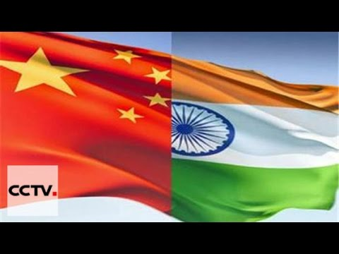 Wang Yi declara que intereses comunes entre China e India superan con creces diferencias