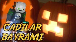 Cadilar Bayramina Özel Yenİ Mod - Türkçe Minecraft
