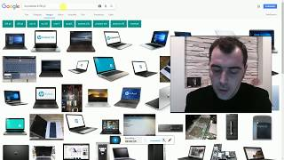 Les marques d'ordinateurs portables que je recommande pour les professionnels
