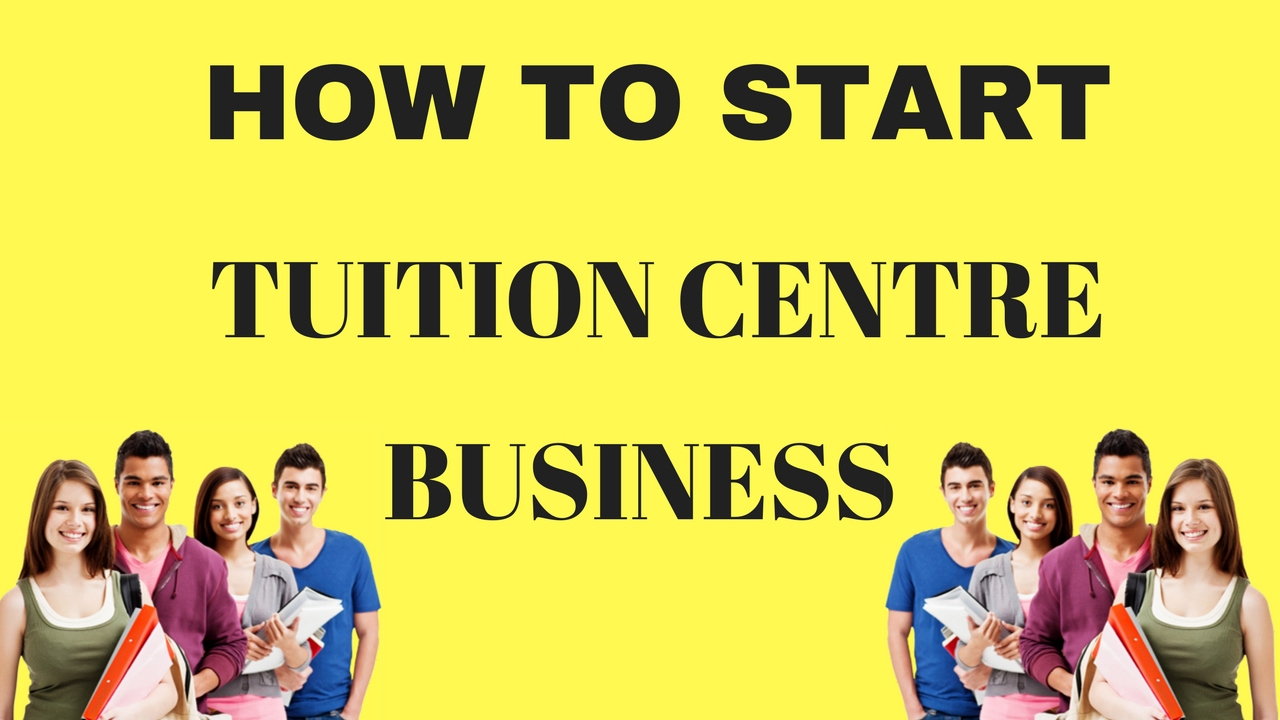 How to Start Coaching Business (Licenses required and Business Plan) 9971504105