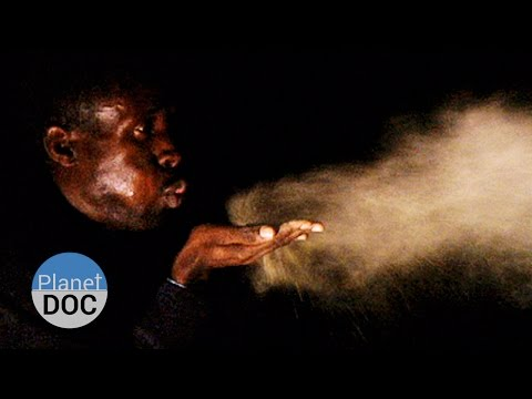 Voodoo Mysteries | Full Documentary - Planet Doc Full Docume