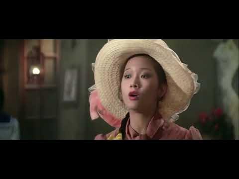 [Phim Võ Thuật Thành Long]  [ Kế Hoạch A Phần 2]    [HD Thuyết Minh]