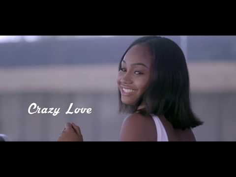 Akhlou Brick - Crazy Love