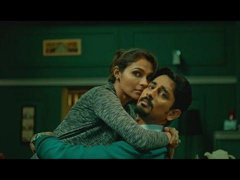 aval tamil movie download tamilgun