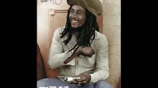 Biggie ft. Bob Marley - Hold Your Head (Lyrics)