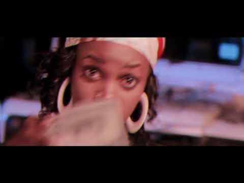 Bad gyal Dj Shiru ft Hellen Lukoma