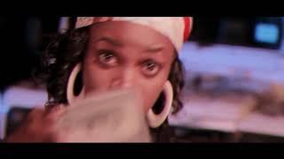 Dj Shiru ft Hellen Lukoma - Bad gyal