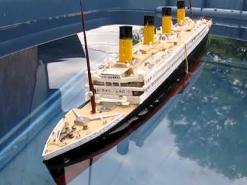 Save sinking titanic toy to get e-mail alerts and updates on your eBay Feed. + VINTAGE Ideal Toys THE SINKING OF THE TITANIC Board Game RARE. Pre-Owned. $ or Best Offer +$ shipping. Vintage Ideal Toy Corp The Sinking of the Titanic Board Game 99% Complete. Pre-Owned. $ From Canada.