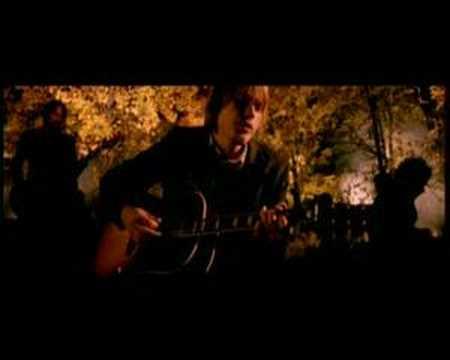 Christian Kjellvander - Oh Night (Official Music Video)