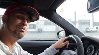 JP hält Blitzer Rekord - 180 km/h zu schnell ! :D