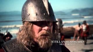 Trailer do filme