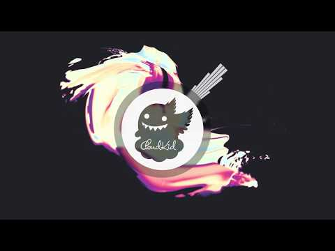 Lorde - Home Made Dynamite (DEVAULT Remix)