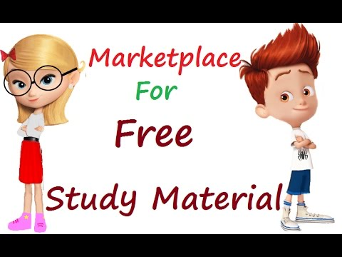 How to download Free Books - Best Website for Learning || Thesis Scientist