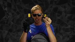53dcc8f6357 Search  beach volleyball sunglasses - Hot clip