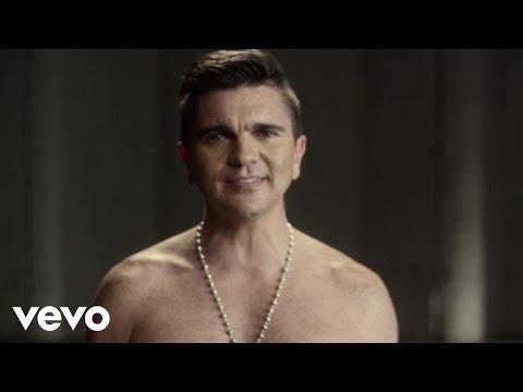 Juanes - Una Flor