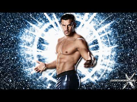 "WWE: ""ChaChaLaLa"" ► Fandango 6th Theme Song"