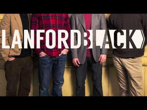 "Lanford Black - ""Rosalee"""